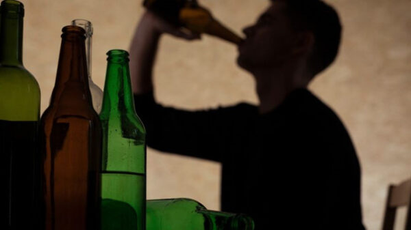 Loại thuốc giúp con người cai rượu