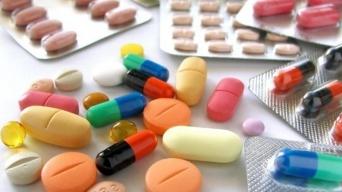 Đề phòng các bất lợi khi dùng thuốc trị ợ nóng