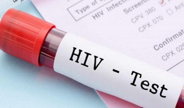 3 bệnh nhân nhiễm HIV trên thế giới được chữa khỏi