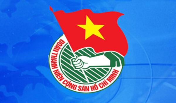 Cao đẳng Y dược Tuệ Tĩnh Hà Nội triển khai chương trình tiếp sức mùa thi 2019