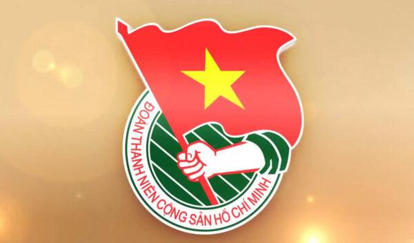 Đồng chí Nguyễn Ngọc Việt, UVBTV Trung ương Đoàn, Bí thư Thành đoàn Hà Nội….