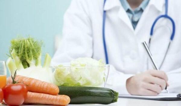 Thực phẩm nào an toàn cho người tăng huyết áp?