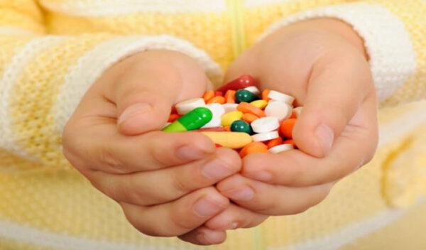 5 nguyên tắc sử dụng thuốc kháng sinh an toàn