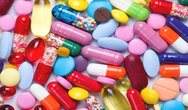Tăng nguy cơ mắc bệnh tim mạch do sử dụng kháng sinh dài ngày