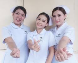 Tổng hợp thông tin chương trình điều dưỡng Nhật Bản 2020