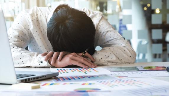 Stress – Yếu tố nguy cơ của bệnh lý tim mạch