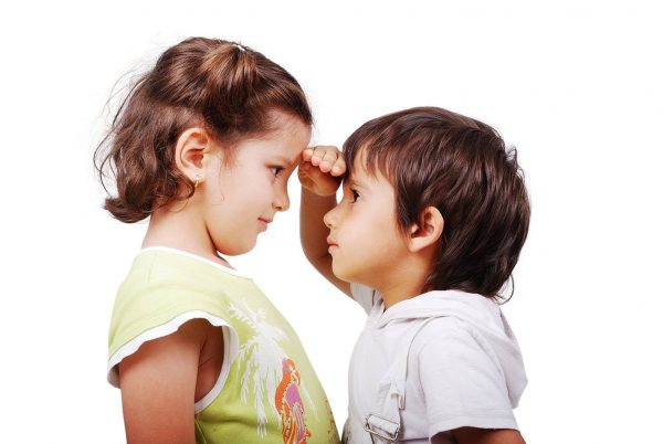 4 lưu ý giúp trẻ hấp thu tối đa canxi