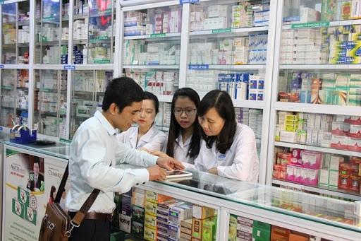 Vì sao nên học ngành Dược?