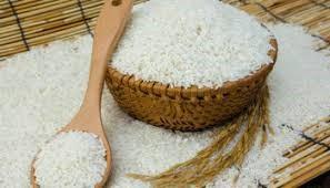 Dược thiện quý từ gạo nếp