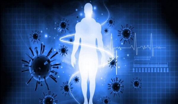 Cơ thể có miễn dịch sau khi mắc COVID-19?