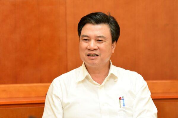 """Bộ trưởng Phùng Xuân Nhạ: """"Đảm bảo kỳ thi tốt nghiệp THPT 2020 trung thực"""""""