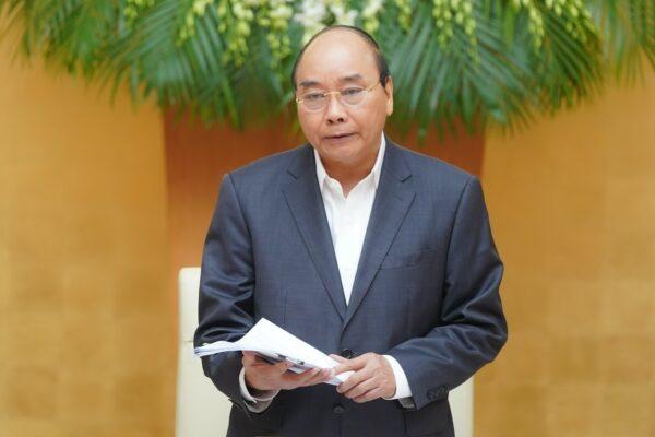 Thủ tướng yêu cầu đề xuất phương án thi THPT quốc gia phù hợp