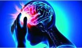Tai biến mạch máu não, gây đột quỵ: Hệ quả và cách khắc phục
